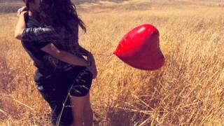 Pick it up - Donnie Klang