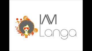 Kum' Nakum'-Ringo Madlingozi & Langa duet