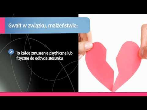 Jak leczyć hemoroidów heparyny opinie maści