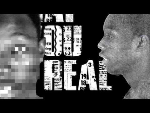 @CHISongwriter - Don't Mean it's Real (Prod. by @SwerveSamuels)