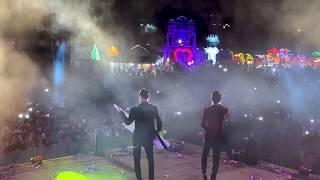 JACK & K-ICM LIVE BẠC PHẬN, EM GÌ ƠI TẠI THÀNH PHỐ CẨM PHẢ | GP MUSIC CHANNEL