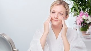 Vichy NormaDerm Beautifying Anti-Acne Care