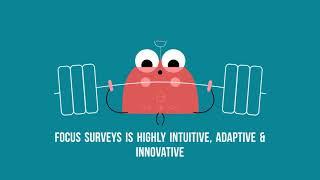 All Bosses (Pty) Ltd – Focus Surveys