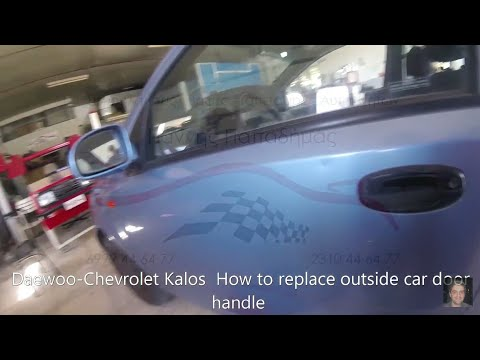 Das Rating des Benzins in kaliningrade