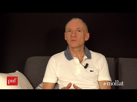 Olivier Millet - La Bible : une histoire personnelle