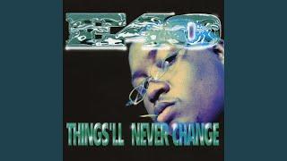 Rapper's Ball (Traxster Remix)