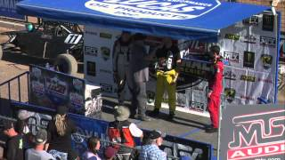 Lucas Oil Off Road Regional AZ Round 9 Wildhorse Pass  Nov 7th 2015