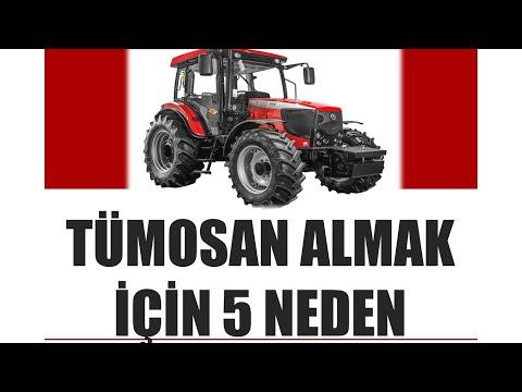 tumosan-8185-maxima-tanitim