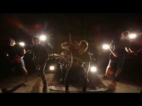 "Sinners To Saints - ""Peace//Keeper"" (Official Music Video)"