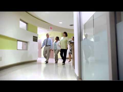 Univ. of Arizona Medical Center Health Network