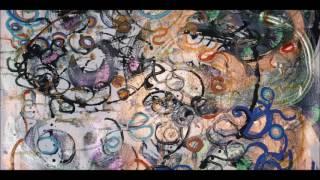 Diana Robleś Inspiration - Exploding Motion