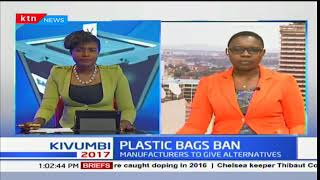 Plastic bag ban: No extension on August 28th date