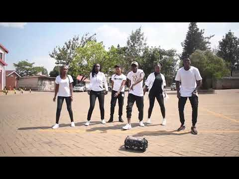 Boasty-Wiley, Sean Paul, Stefflon Don(ft Idris Elba).   Dance cover by the Undisputed Dance Crew