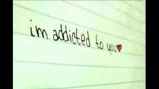 DJ Assad feat. Mohombi & Craig David & Greg Parys - Addicted (Original Mix)