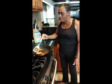 Still the greatest cooking video on YouTube