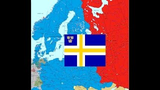 How Sweden could have won the Great Northern War
