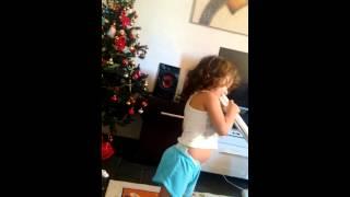 Bella - Cinderela ft. MC GUI