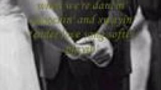 phyllis nelson move closer (with lyrics)