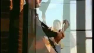 Con Que Derecho - Los Tigres Del Norte  (Video)