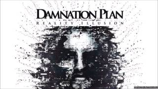 Damnation Plan -  Rise of the Messenger