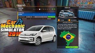 cms 18 mods - मुफ्त ऑनलाइन वीडियो