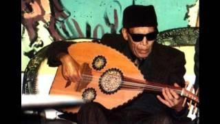 تحميل اغاني انا رحت القلعة - الشيخ إمام / Ana ro7t el Kal3a-El Shei7' Imam MP3