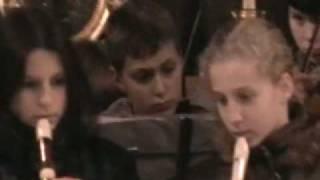 Irská vánoční píseň výběr_mpeg2video.mpg
