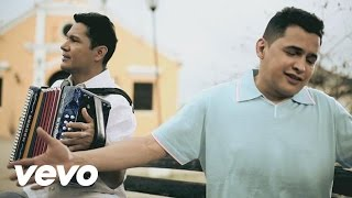 Ok - Jorge Celedon (Video)