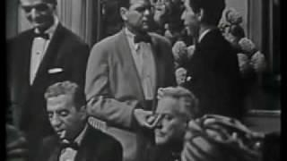 Casino Royale 1954 Trailer