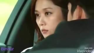 Kore klip Dön