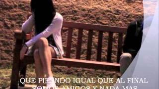 Aunque Te Tenga Que Mentir - Zeri  (Video)