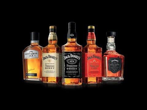 Как помочь алкоголику бросить пить если он этого хочет но не может