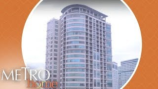 Effective Planning For Condo Living | Metro Home