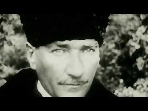 Edip Akbayram – Sarı Saçlım Mavi Gözlüm