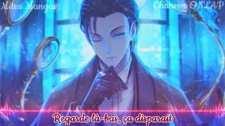 Nightcore ♪ Miracle    ONLAP ♪  + French Traduction HD