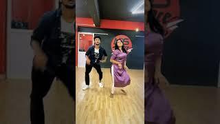 thottu thottu pesum sulthana || mani || felina || dance
