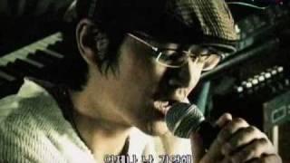 [MV] Let Me Say Goodbye - 바비 킴 (Bobby Kim)