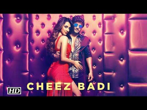 Tu Cheez Badi Hai Mast Mast Tu Cheez Badi Hai Mast full HD Bollywood videos latest