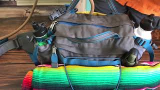Mountainsmith Tour Lumbar Pack 2yrs In Review