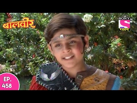 Download Baal Veer - बाल वीर - Episode 458 - 14th December, 2016 HD Mp4 3GP Video and MP3