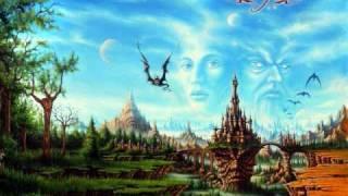 ride with the sun del grupo Fairyland subtitulado al español