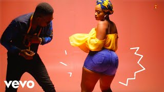 Ajebutter22   Ghana Bounce (Official Video)