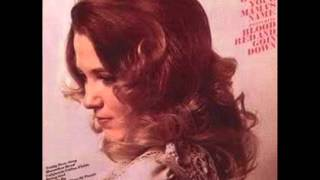 Tanya Tucker -  What's  Your Mama's Name, Child