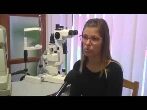 Myopia és hyperopia kezelése What happens during the laser surgery?