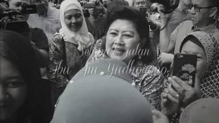 Selamat Jalan Ibu Ani Yudhoyono
