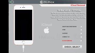 in-box v4.8.0 تحميل