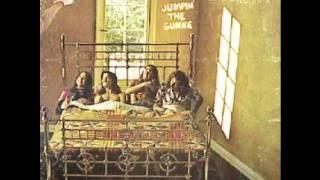 Red Meat-Jumpin' The Gunne-Jo Jo Gunne(1973)