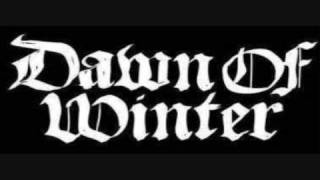 Dawn of Winter - Return to Forever