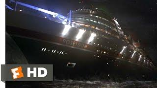 Poseidon (1/10) Movie CLIP - Capsized (2006) HD