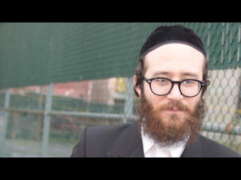 Jewish reporter still hopeful about Trump